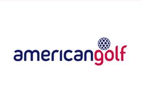 Gamma partner - American Golf