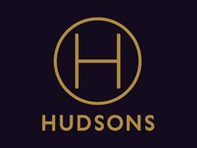 Gamma Partner - Hudsons