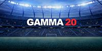 Gamma 2020 Roadshow