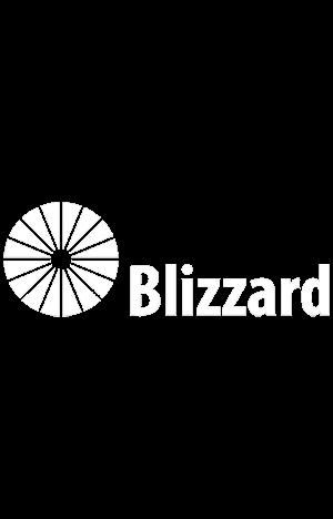 Blizzard Telecom